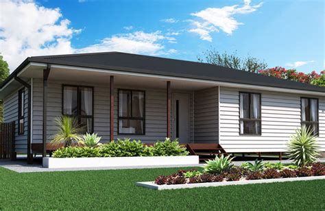 Modular Homes With Prices And Floor Plan by Kit Homes Geelong New Homes Geelong