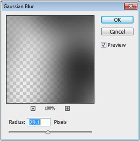 cara membuat gambar efek 3d cara membuat efek 3d di photoshop