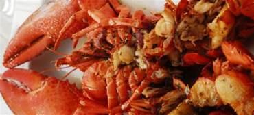 come cucinare il pesce surgelato astice surgelato cucinarepesce