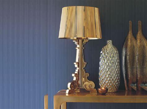 lada kartell prezzo kartell illuminazione sospensione illuminazione kartell