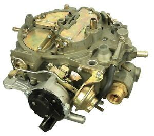 buick buy  sell    engines engine parts  alberta kijiji classifieds