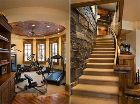 interior design ideas home home gym design ideas my daily magazine art design diy fashion and beauty