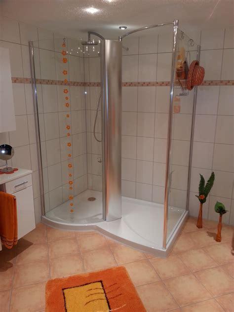 badezimmer dusche gerd nolte heizung sanit 228 r badezimmer terrakotta