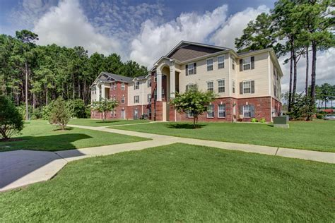 cobblestone appartments cobblestone village apartments summerville south carolina