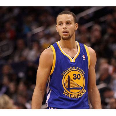 biography stephen curry stephen curry bio born age family height and rumor