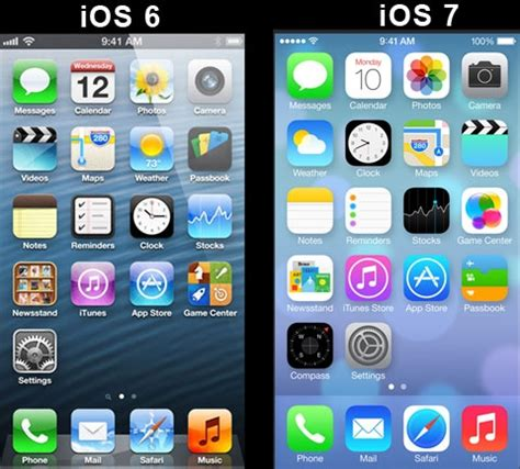 how to get the flat ui ios 7 instagram app on android homescreen ios 6 ios 7 tim slade
