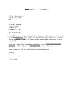 Self Evaluation Letter Exles writing exle of self assessment letter writing