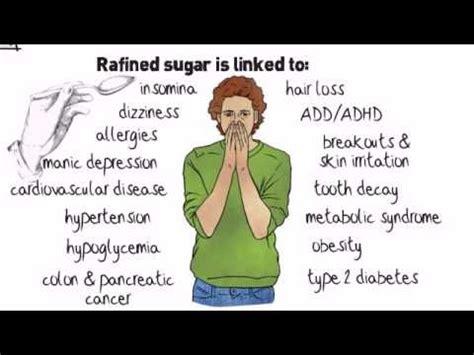 Ian Sugar Detox by 17 Best Ideas About Sugar Detox Diet On Detox