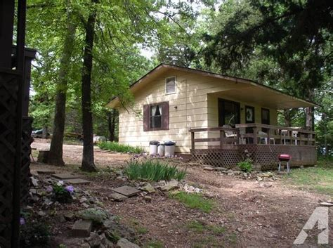 Lake Cottages For Sale In Indiana by Wow Great Fishing Lake Front Cabins For Sale In Indianapolis Indiana Classified