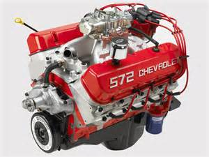 chevy performance crate engines chevy crate motors gm