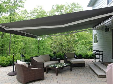 outside awnings melbourne outdoor awnings melbourne window blinds custom awnings