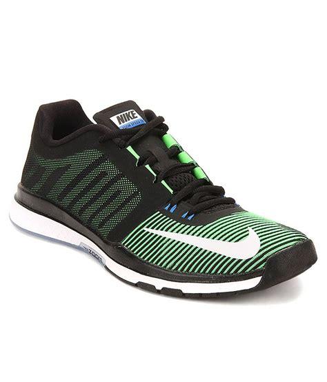nike green sandals nike zoom speed trainer 3 green running shoes buy nike