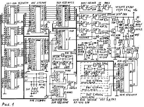 video pattern generator verilog генератор цветных полос на pic контроллере схема