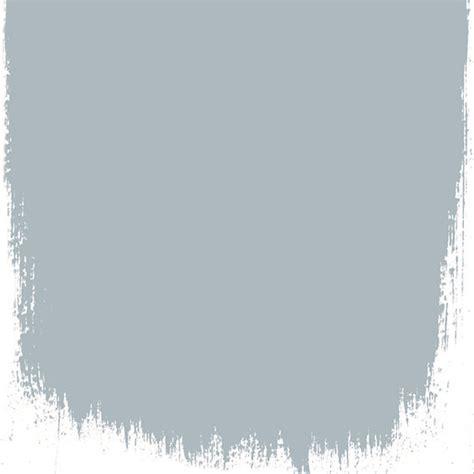 slate blue color 25 best slate blue paints ideas on slate blue