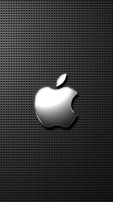 apple wallpapers   zedge
