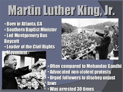 chion martin luther king jr civil rights movement african american civil rights movement