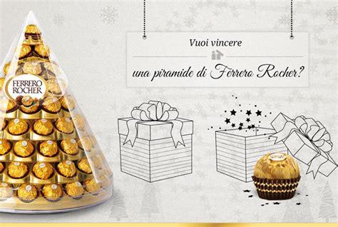Calendario Avvento Per Whatsapp Calendario Dell Avvento Ferrero Rocher 2014 Omaggiomania