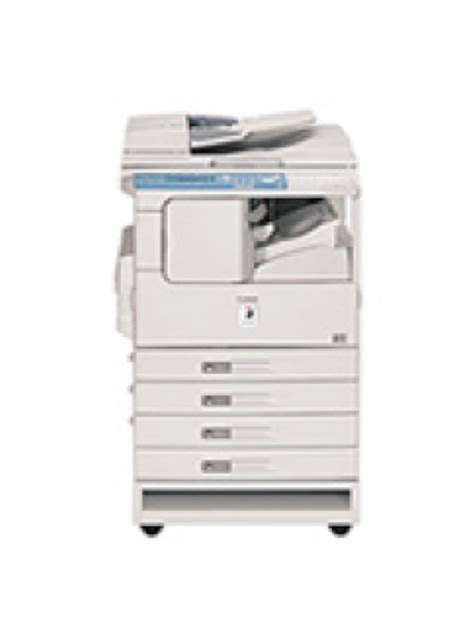 Mesin Fotocopy Ir 1600 produk mesin fotocopy warna canon ir 1600 dengan kualitas