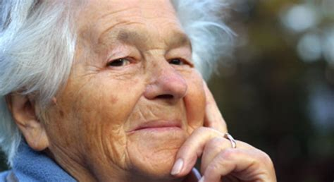 nursing home frequently asked questions pittsburgh