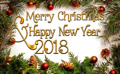 happy new year 2018 printable merry christmas happy merry christmas happy new year 2018 agriya analitika