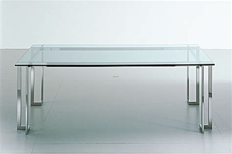 Modern Glass Dining Table by Modern Glass Dining Table Design Bookmark