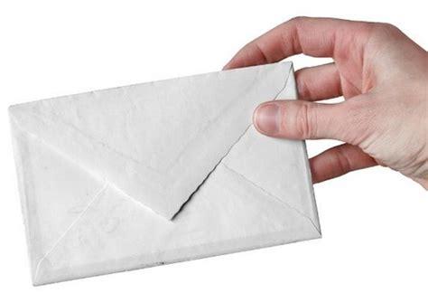 lettere da spedire spedire raccomandata come fare tutto