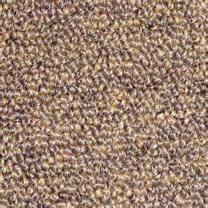 carpet king grandview oh