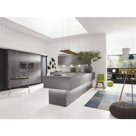 Kücheninseln Mit Waschbecken by Die 25 Besten Ideen Zu Keramik Arbeitsplatte Auf