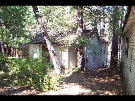 chalet abandonne 28 images chalet keddie resort murders cabin 28 2009 footage