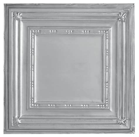 Where To Buy Ceiling Panels Metallaire Bead Metallaire Collection Tin Metal Metallic 2