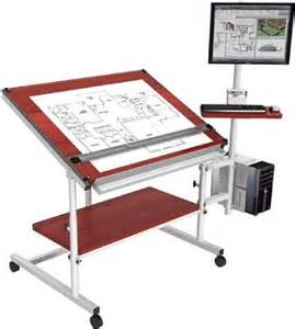 Where Can I Buy A Drafting Table Artist Drawing Table Whereibuyit