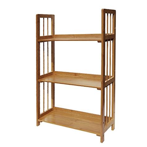 small table top bookcase compare price to small tabletop bookcase dreamboracay com