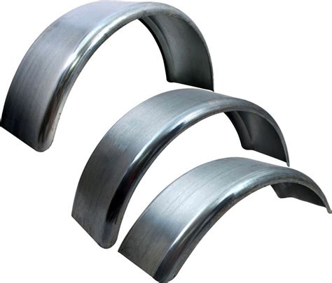 round boat fenders for sale round galv fenders sgl axel boat trailer parts