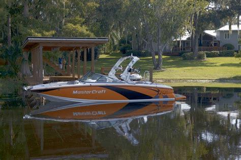 mastercraft boats vonore new 2012 mastercraft boats x55 ski and wakeboard boat