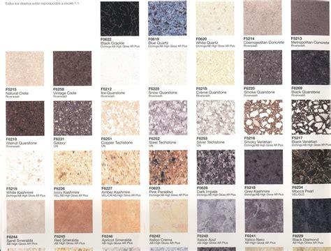 encimeras silestone colores colores de granito para cocinas encimera granito amarillo