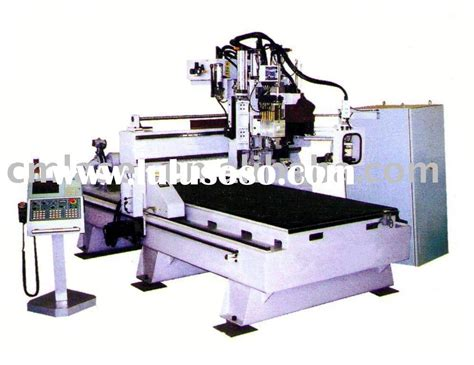 taiwan woodworking machinery a plans woodwork guide woodworking machinery