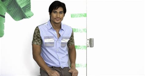 piolo pascual bench miong21 blogspot more piolo pascual in bench s summer
