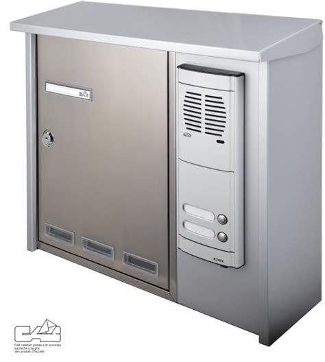 uffici postali bologna aperti pomeriggio cassette postali per interno ed esterno nuova ferramenta
