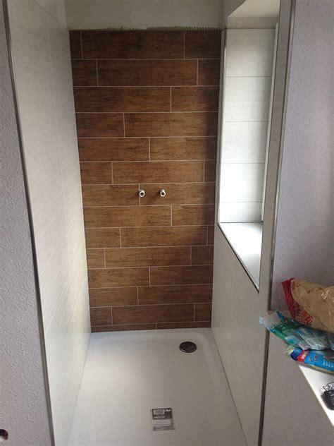 Dusche Fliesen Holzoptik by Referenzen Wohnbereiche Holzoptik