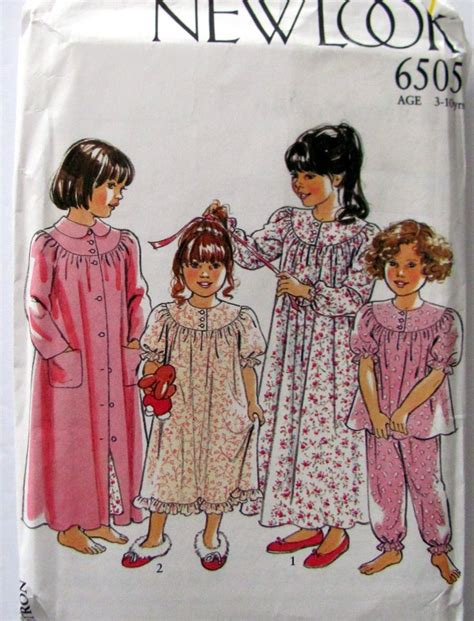 Get Look In Primp Pyjamas 2 by 246 Best New Look Patterns Images On