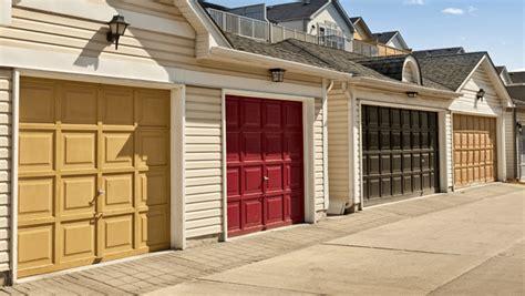 garage door repairs surrey canadian garage door repair surrey mapquest locksmith