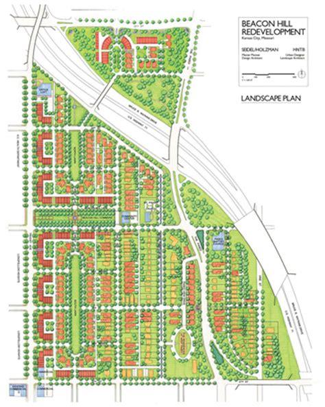 neighborhood plans neighborhood plans 28 images neighborhood plan save