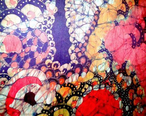 batik design pdf 87 best images about batik on pinterest irish cotton
