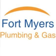 fort myers plumbing and gas plumber fort myers fl
