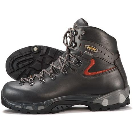 rei boots mens asolo power matic 200 gv tex hiking boots s at rei