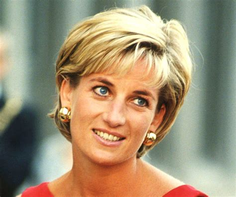 hairstyles princess diana cut princess diana hairstyle princess princess princess diana