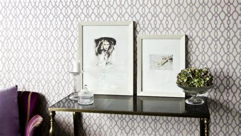 cornici eleganti cornici classiche posata eleganza sulle pareti dalani e