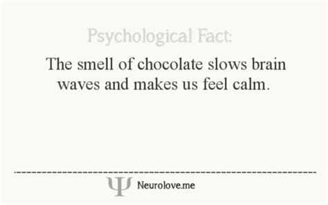 comfort food psychology 24 best images about quot facts quot on pinterest kissing facts
