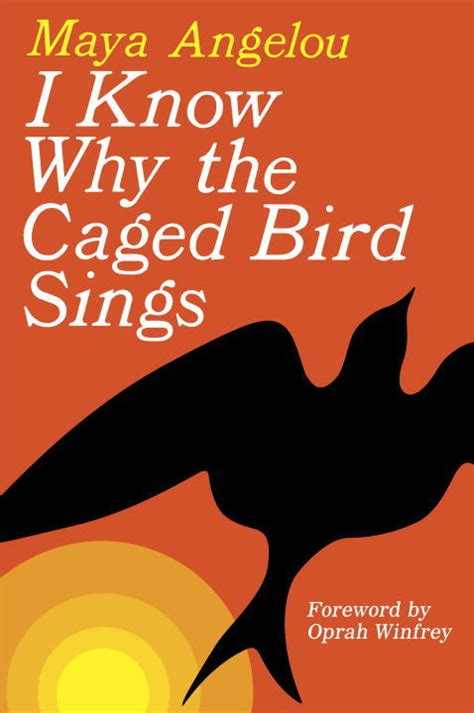 caged books i why the caged bird sings by angelou hardcover