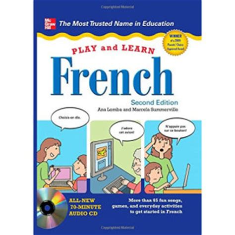hewlett second edition new cover multilingual edition books for teaching bilingual products